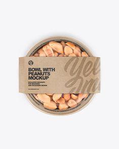 Download 900 Food Ideas In 2021 Mockup Mockup Free Psd Mockup Psd