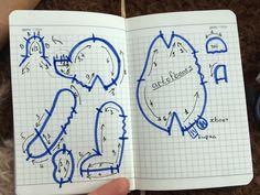 Особенности сшивания деталей: очередность их соединения и направление шва при пошиве мишки Тедди - Ярмарка Мастеров - ручная работа, handmade