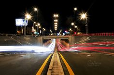 Does it feel like we're rushing? by Carlos Sirfierro