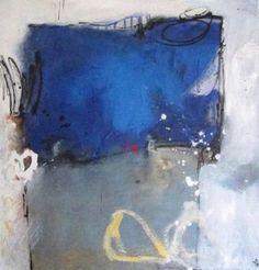 justanothermasterpiece: Petra C. Klos