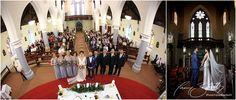 Kilronan Castle Wedding Gary Barrett_0027