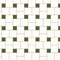 Tile Pattern Questions Ceramic Tile Advice Forums John