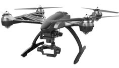 South Carolina Drone Registration process will provide you a unique identification number which will allow you to fly your unmanned aircraft anywhere in state territory under law.  #SouthCarolinaDroneRegistration