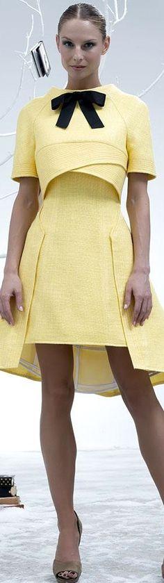 Isabel Sanchis-spring / summer 2015 collection