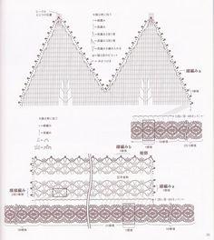 Useful Instructions 2011 - diamondinapril - Picasa Web Albums