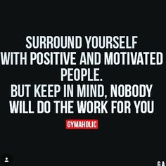 Don't be fooled just because your friends and those around you got it does not mean you get to stop working...TGIF the grind includes Friday. #doyourwork #wegetresults #momentum #motivation #inspire #tgif #queenin #5amclub by fitmomtati