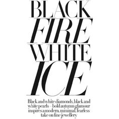 Harper's Bazaar 09/2010 (UK) ❤ liked on Polyvore featuring text, backgrounds, words, quotes, magazine, articles, headlines, phrase and saying
