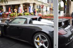 💡 Gt porsche porschecarrara supercar - get this free picture at Avopix.com    🆗 https://avopix.com/photo/56298-gt-porsche-porschecarrara-supercar    #car #motor vehicle #vehicle #automobile #auto #avopix #free #photos #public #domain