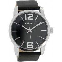 OOZOO FASHION WATCH - STYLE C6709