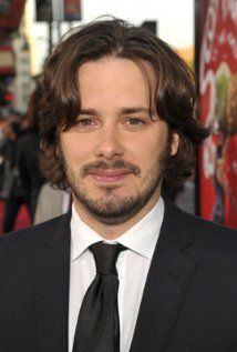 Edgar Wright, Director and Writer