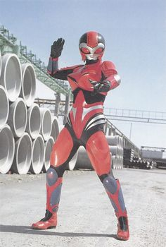 Rare/Vintage photos & ramblings on classic Japanese Superheroes/Sci-Fi Superhero Tv Series, My Superhero, Punisher Cosplay, Vr Troopers, Japanese Superheroes, Cosmic Art, Mighty Morphin Power Rangers, Hero Girl, Fantasy Armor