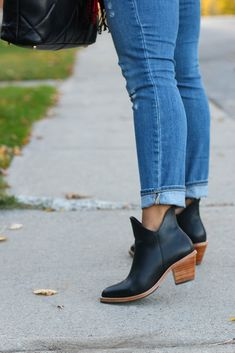 Poppy Barley Two Point Five Ankle Boots