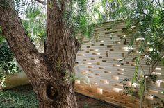 Casa Privata In Salento, Italia - Seed House
