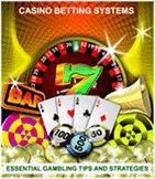 Canada Online Casino #Canadian_Online_Casinos #online_gambling_canada