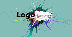 How To Design A Logo For Your Website??