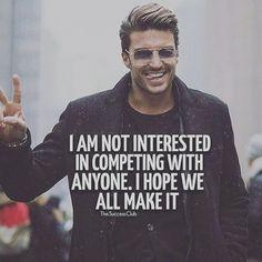 Good Man Quotes, Men Quotes, Wisdom Quotes, Life Quotes, Good Thoughts, Positive Thoughts, Positive Quotes, Motivational Quotes, Inspirational Quotes