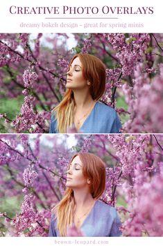 Make impressive spring Spring Photos, Summer Pictures, Spring Photography, Wedding Photography, Fairy Tail Pictures, Valentine Picture, Wedding Boudoir, Professional Portrait, Lilac