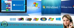 Get Listed Locally Vista Windows, Windows 10, Microsoft Windows, Microsoft Office, Old Software, Microsoft Support, New Surface, Browser Support, Tech Support