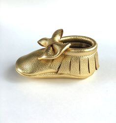 Halo (Gold) Moccasins - https://www.etsy.com/listing/256625784/halo-moccs-angel-baby-moccasins-toddler?ref=shop_home_active_15