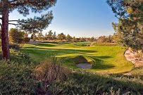 Desert Pines Golf Club Las Vegas, NV - Google Search