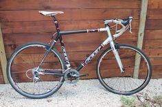 2010 Cyclocross Bike: Felt F15X $790.00  http://austin.reqwip.com/product/54866c81b1a0630b00715625