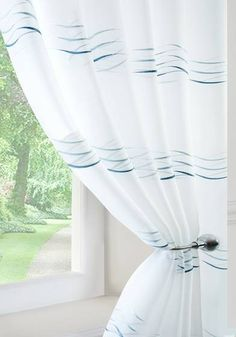 1000 Images About Embroidered Fabrics On Pinterest Curtains Net Curtains And Voile Curtains