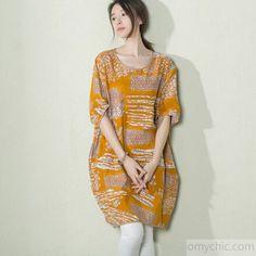 e3e6dec85c7 14 meilleures images du tableau robes peintes à la main