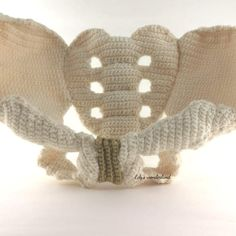 Doula, Birth Art, Female Fertility, Simple Embroidery, Midwifery, Crochet Projects, Erika, Knitting, Etsy