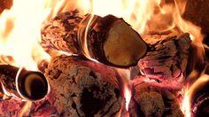 Vos soirées d'hiver au chaud :) decodesign / Décoration