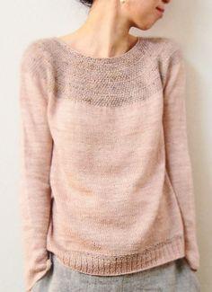 кокетка, имитирующая ткань Knitted Christmas Stockings, Christmas Knitting, Knit Jacket, Knit Cardigan, Jumpers For Women, Sweater Weather, Hand Knitting, Knitwear, Knitting Patterns