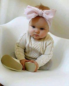 https://www.facebook.com/BabbiesShop/photos/pcb.450484292014412/450484188681089/?type=3