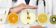 Dietitian Vs Nutritionist: What's The Difference Between A Registered Dietitian And Nutritionist? https://www.womenshealthmag.com/weight-loss/a18569273/dietitian-vs-nutritionist/