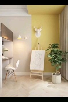 Sweet Home Design, 3d Home Design, Small House Interior Design, Home Design Software, Home Room Design, Small Room Design, Home Office Design, Room Design Bedroom, Girl Bedroom Designs