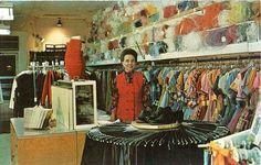 b61ce5c67595 48 Best Grand Rapids - 1970s images