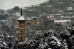 Turkey, Kocaeli-İzmit