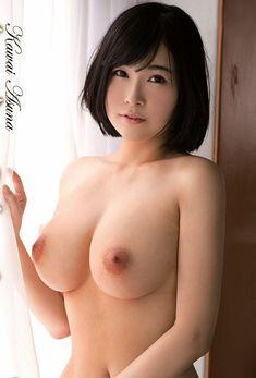 Free nude military girls