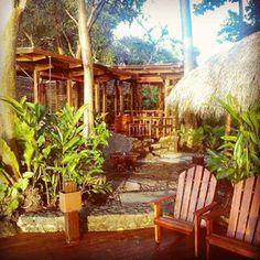 The spot for a relaxing Sunday 😎🌞 Marlon, thanks for the shoot!  #jicaroisland #lakenicaragua #relax #experience #connect #travel #livethedream #livethelifeyoulove #explore  #natgeo #natgeotravelpic #natgeolodges #getaway #privateisland #thecayugaway #traveldonedifferently #travelwithpurpose #nicaragua #islandlove #islandlife #awesome #sundayvibes