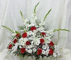 96 Mejores Imágenes De Arreglos Florales Floral Design