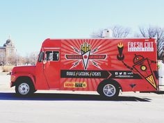 a3b2684e6 Untitled 2 Food Truck Design