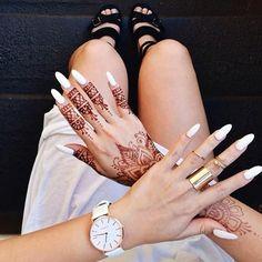 #white #inspiration