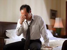 Os atendimentos são feitos a partir de diferentes técnicas terapêuticas para problemas como o transtorno obsessivo-compulsivo (TOC) e a depressão.