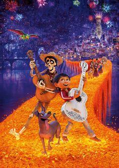 Coco-Pixar-019.jpg 2,823×4,000ピクセル