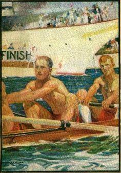 PeoplesMag1915 by The Happy Rower, via Flickr