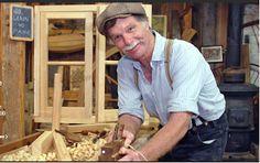 Ah! E se falando em madeira...: Artigos técnicos: vários