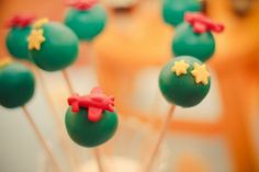 danielle rossi festa pequeno principe inspire blog minha filha vai casar 030
