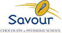 Savour Chocolate & Patisserie School-online classes