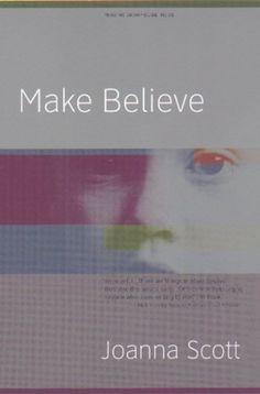 Make Believe: A Novel by Joanna Scott http://www.amazon.com/dp/0316776661/ref=cm_sw_r_pi_dp_sdgqvb12NV5HF