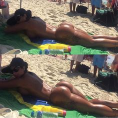 Saudade desse Sol !!!!!!! ☀/ #Rio #40graus #posto9 #brasil #verão #carnaval #hot #sexy #curvygirl #beauty #curves #bikinibody #brunette #petitte #fitgirl #bootty #latina #top #model #summer #bikinibody #tanlines #dannitabruna #beachlife #blessed #felíz •••••••••••••••••••••••••••••••••••••••••••••••••••••• Download @supeapp and chat with the hottest Ig models !! Exclusive content, hot videos every night!!! Join me at @supeapp Download nowwwww‼️