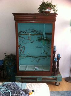 9 Best Personal Images In 2018 Antique Cabinets Antique