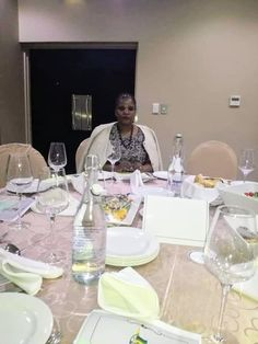 Copyright By Pekwa Nicholas Mohlala   Copyright © 2020 By Pekwa Nicholas Mohlala, website www.mohlalaads.co.za Brother From Another Mother, Second Wife, Big Family, Two By Two, Politics, Website